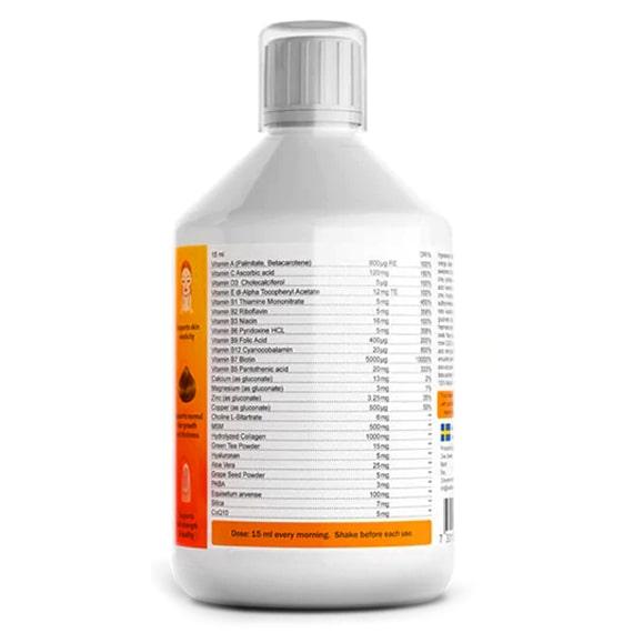 colagen-lichid-hidrolizat-1000mg-biotina-cu-27-ingrediente-si-vitamine