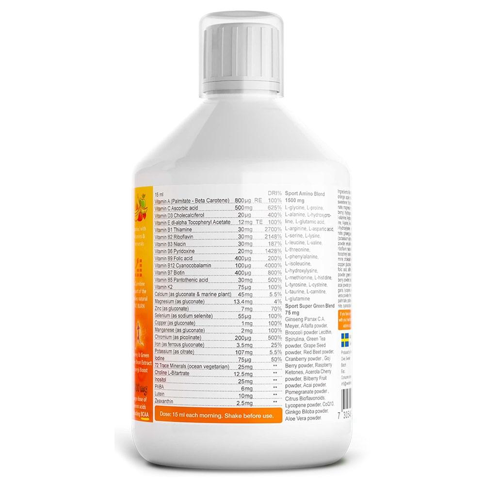 complex-lichid-pentru-sportivi-cu-147-ingrediente