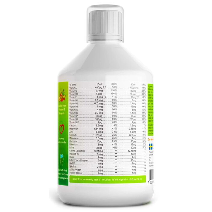 multivitamine-lichide-pentru-copii-cu-30-ingrediente