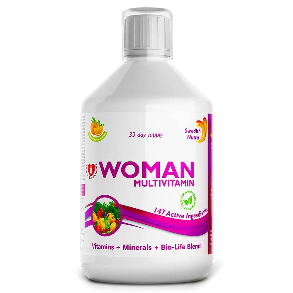 multivitamine-lichide-pentru-femei-cu-147-ingrediente